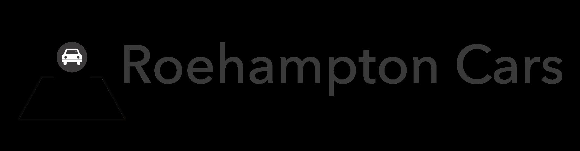 Roehampton Cars